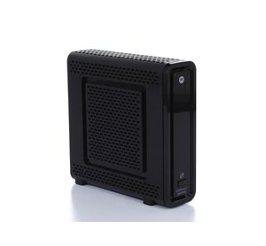 Motorola SURFboard SBG6580 wifi cable modem for Sale in Mesquite, TX