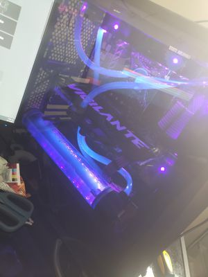 BUILDING CUSTOM GAMING / VIDEO EDITING/ PRODUCTIVITY RIGS. for Sale in Boothwyn, PA