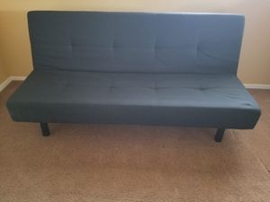 Couches for Sale in Peoria, AZ