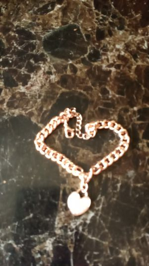 Bracelet for Sale in Canton, OH