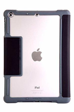 STM DUX, Rugged case for Apple iPad 2, 3, 4, - black. (STM -222-066j-01) for Sale in Kinston, NC