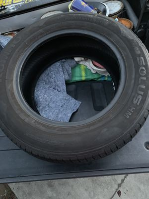 Tires for Sale in San Diego, CA