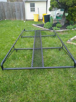 Ladder racks for van for Sale in GLEN BURNIE, MD