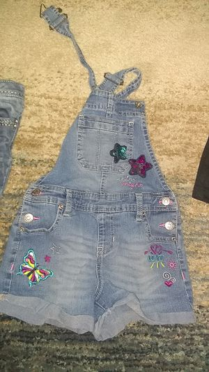 Kids clothes for Sale in Whitehall, OH