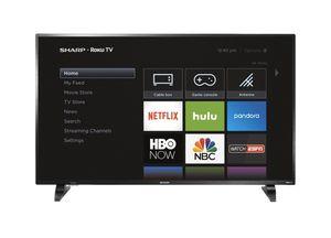 """Tv """"Sharp"""" for Sale in Boston, MA"""