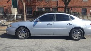 05 buick lacrosse for Sale in Oxon Hill, MD