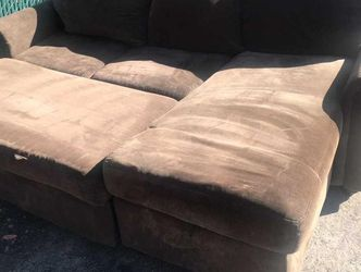 Sectional for Sale in Portland,  OR