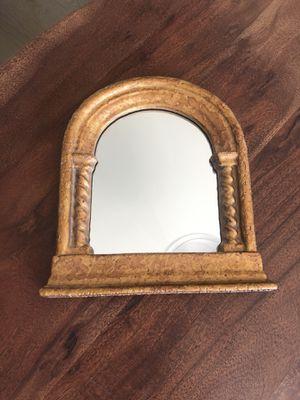 Decorative Wall Mirror for Sale in Chicago, IL