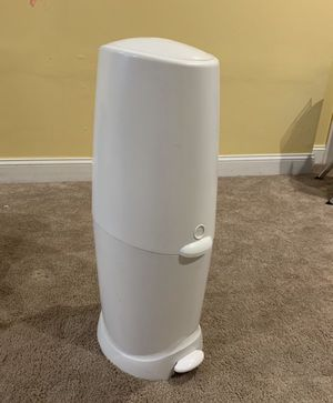 Diaper genie for Sale in Milford Mill, MD