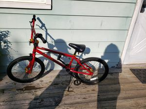 20in boys bicycle for Sale in Naugatuck, CT