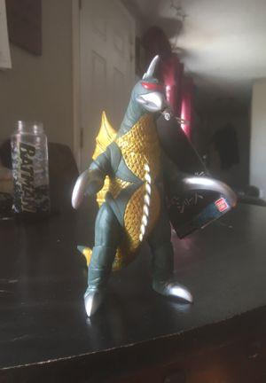 Godzilla gigan figure for Sale in Imperial Beach, CA