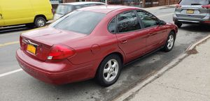2003 Ford Taurus for Sale in Queens, NY