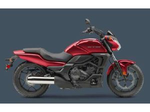 2014 Honda CTX 700n Motorcycle for Sale in Aurora, CO