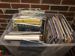 Book Sale for Sale in Leesburg, VA