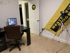 Office for Sale in Cape Coral, FL