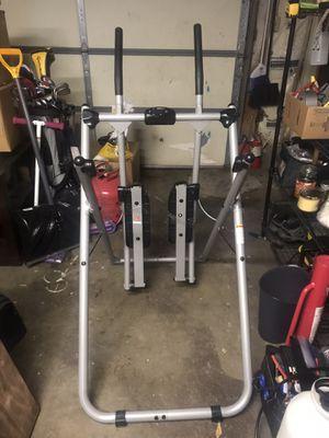 Gazelle Edge for Sale in Pueblo, CO