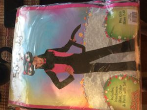 Kids Halloween Costume for Sale in Nashville, TN