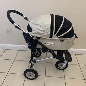 Dog stroller! for Sale in Hialeah, FL