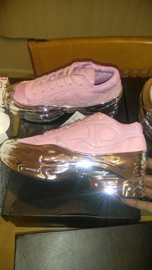 Raf Simmons size 8 women for Sale in Detroit, MI