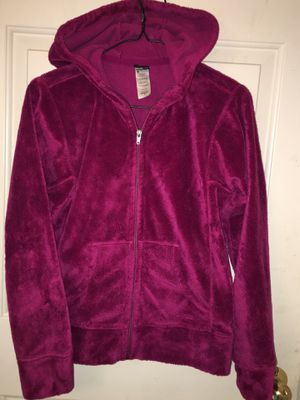 Patagonia Women's Better Sweater Fleece Full Zip Jacket Magenta Pink XS for Sale in Graham, WA