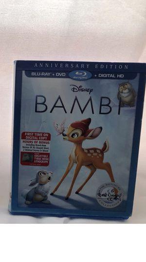 Bambi for Sale in Las Vegas, NV