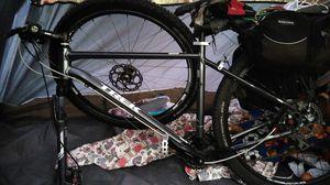 Trek mountain bike for Sale in Sammamish, WA