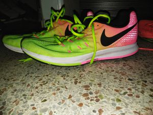 10.5 Nike Running Shoes for Sale in Orlando, FL