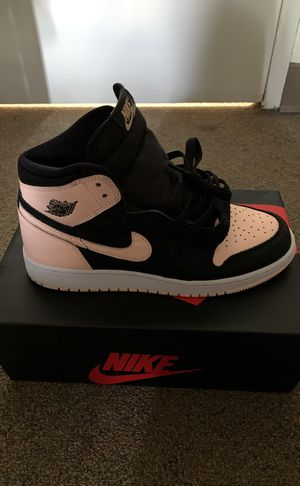 Jordan 1s for Sale in Riverside, CA