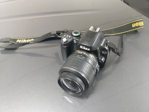 Nikon camera for Sale in Milwaukie, OR