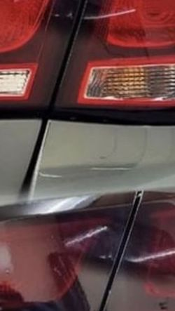 DOING TAILIGHT TINTING AND CALIPER PAINTING for Sale in Chicago,  IL