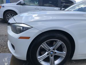 BMW 328i 2012 , 73810 ml for Sale in Nashville, TN
