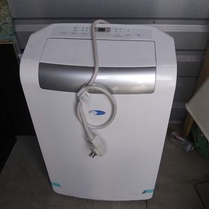 Portable Air Conditioner $380 for Sale in West Covina, CA