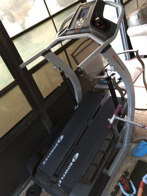 Exercise equipment for Sale in Buena Ventura Lakes, FL