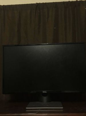 Dell Gaming Monitor for Sale in Parma, OH