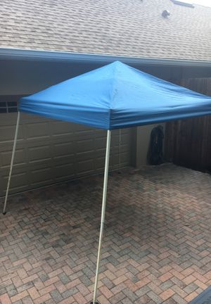 Quick Shade 8x8 for Sale in FL, US