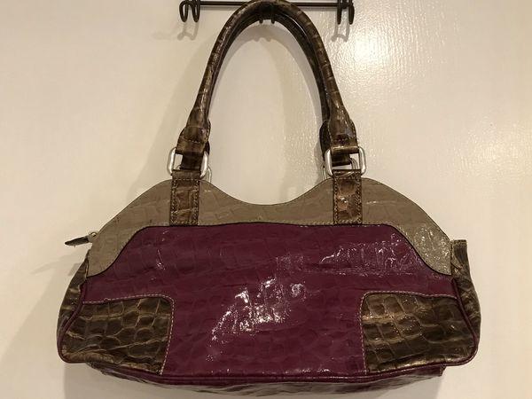 Guess Kalina Handbag