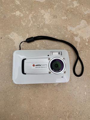 Waterproof camera for Sale in North Miami, FL