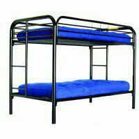 Twin / twin bunk beds new 159 for Sale in Vernon, CA