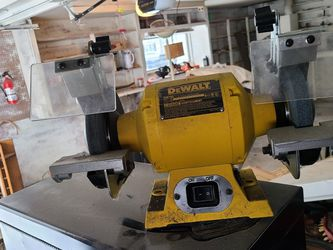 Bench Grinder for Sale in Bloomington,  IL