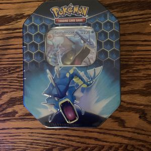 Pokémon Hidden Fates for Sale in Midway City, CA