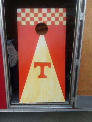 Corn hole boards for Sale in Lebanon, TN