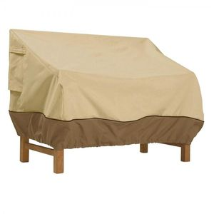 Classic Accessories Veranda Patio Furniture Cover, Large for Sale in Las Vegas, NV