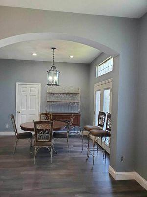 Kitchen Nook Furniture for Sale in DeSoto, TX
