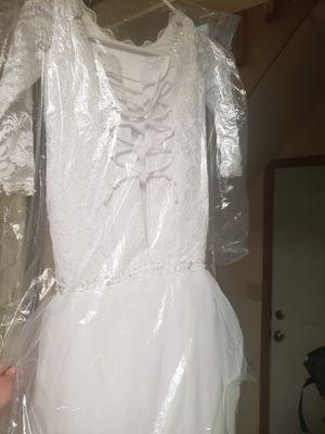 Mini bride for Sale in Joliet, IL