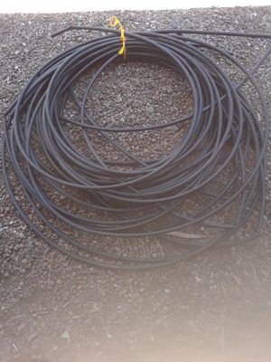 Irrigation hoses for Sale in Lakeside, AZ