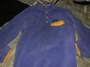 BRAND NEW Patagonia Fleece!!! for Sale in Falls Church, VA