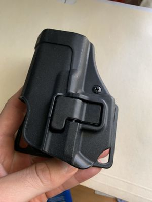 Blackhawk Holster for Sale in West Palm Beach, FL