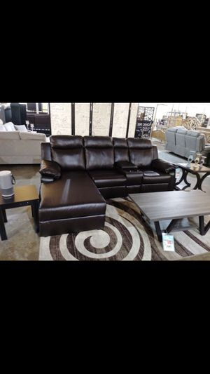 New sofa sectional for Sale in Dallas, TX