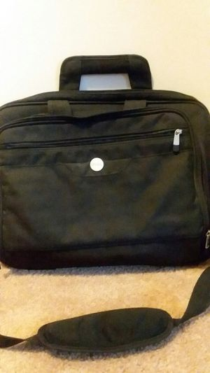 Dell Laptop Case for Sale in Greenville, NC