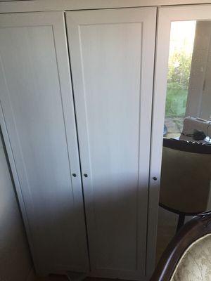 Mirror closet for Sale in Leesburg, VA
